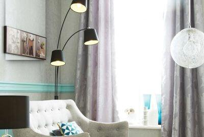 leroy merlin lampadaires clairage de la cuisine. Black Bedroom Furniture Sets. Home Design Ideas