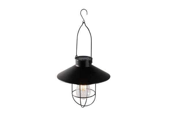 Lanterne unique