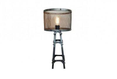 Lampe industrielle Chehoma