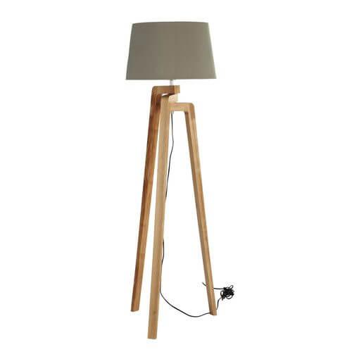 le guide de r f rence des lampadaires. Black Bedroom Furniture Sets. Home Design Ideas
