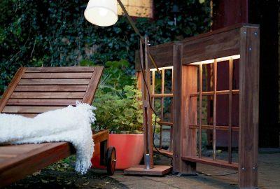 Lampadaire ext rieur ikea pour jardin design su dois for Lampadaire pour terrasse exterieur