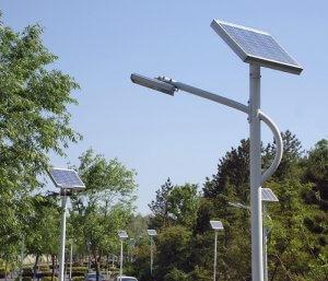 lampadaire-solaire