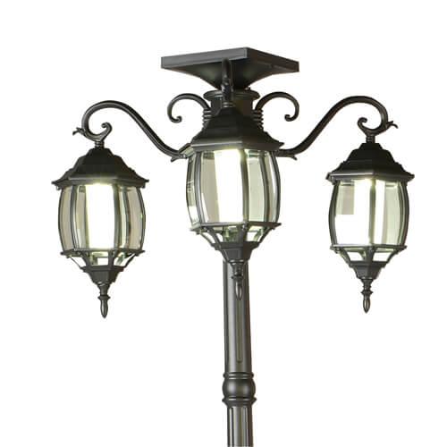 lampadaire-solaire 2