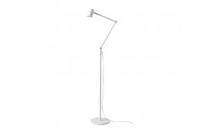 Lampadaire Ikea